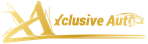 Logo Xclusive Auto