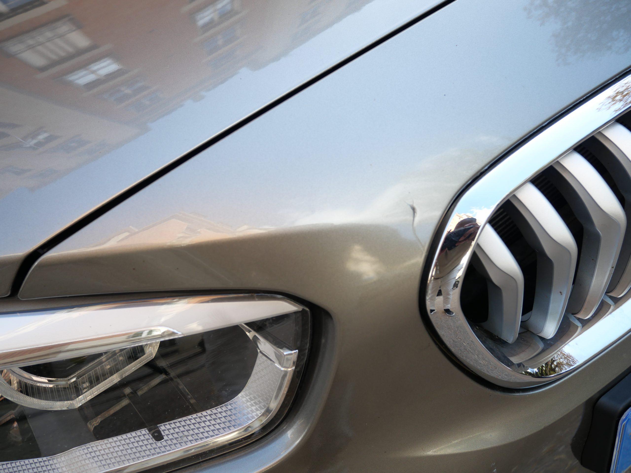 BMW Série 1 (F20) XDrive LCI 120d 2.0 d 190ch 22