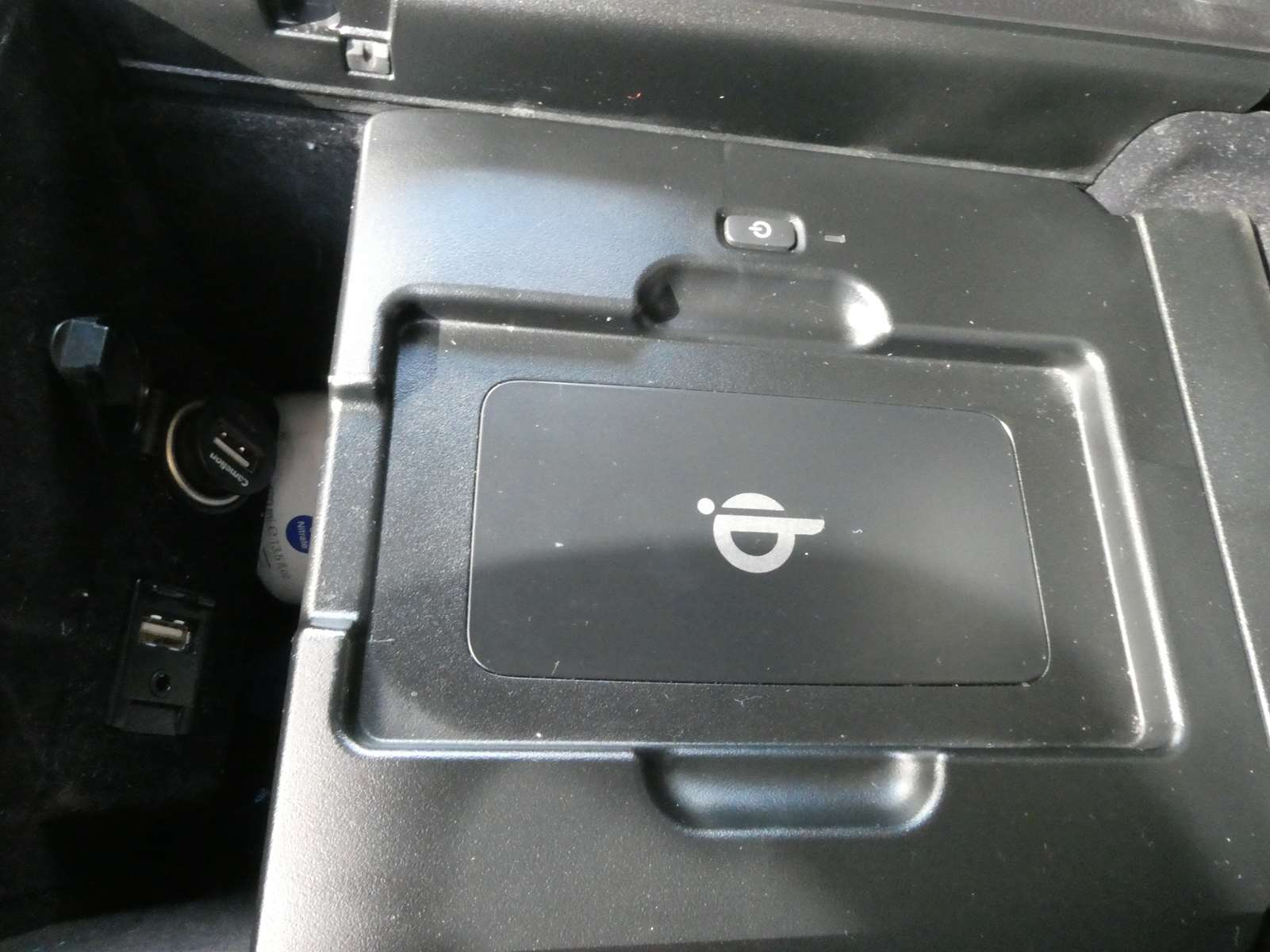 Lexus NX 300h luxe 4WD 15