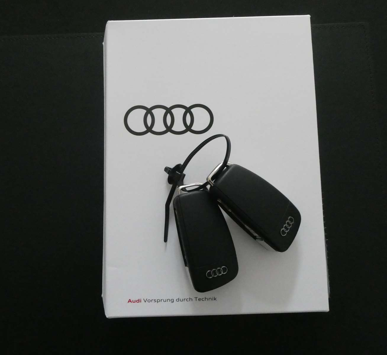 Audi A3 (2) cabriolet 35 TFSI 150 Design luxe S tronic 7 28